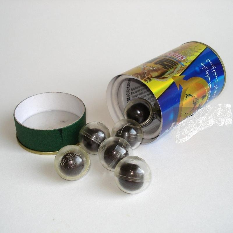 китайские шарики для потенции в новосибирске