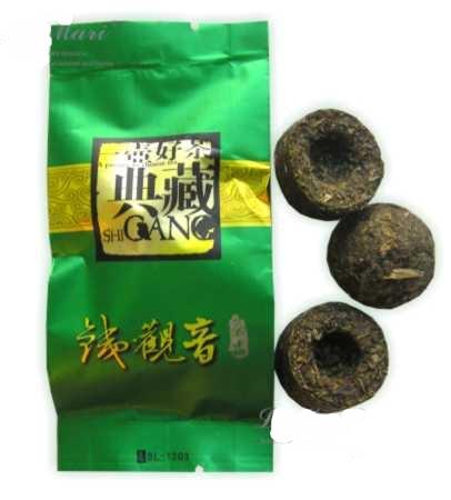 чай для похудения летящая ласточка отзывы цена