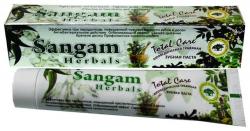 Зубная паста (Sangam Herbals) 100 гр.