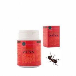 Капсулы Фэншилин черного муравья